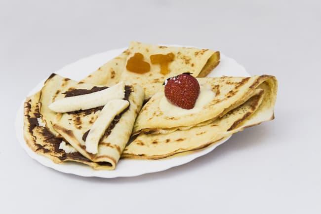 glutenmentes-orias-palacsinta-kinalat