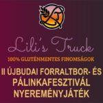 Lilis-truck-II-ujbudai-forraltbor-fesztival-nyeremenyjatek