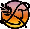 logo-lilis-truck-hirlevel