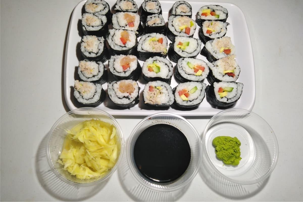Lilis-Truck-Glutenmentes-finomsagok-Twitch-Japan-2