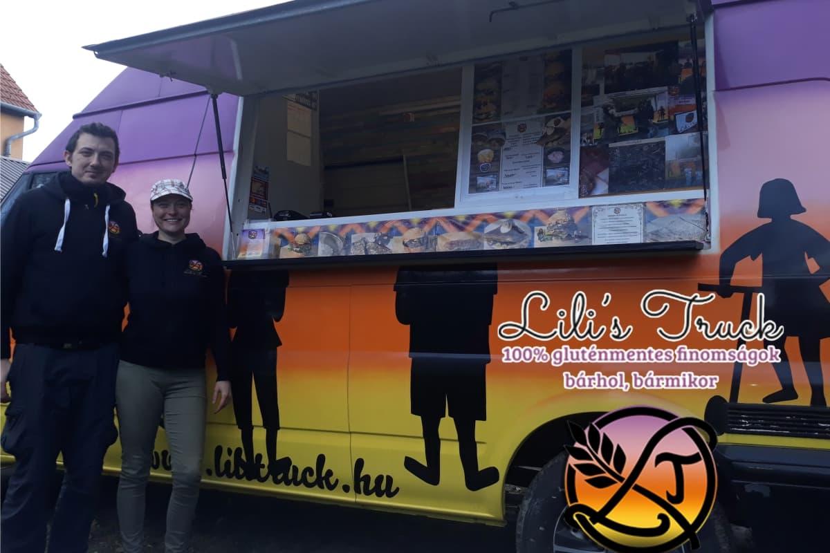Lilis-Truck-Glutenmentes-finomsagok-Eggyel-tobb-mint-20