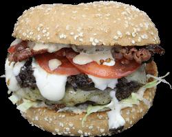 Lilis-truck-etlap-Burger-Flower-Power-mobile
