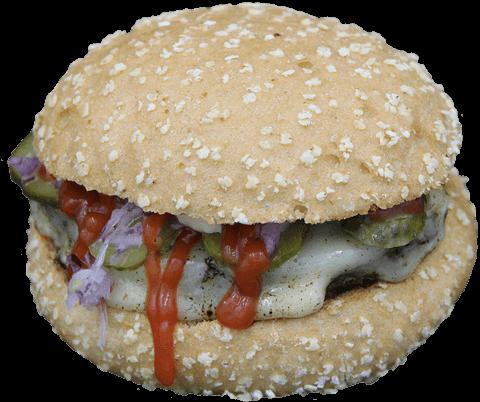 Lilis-truck-etlap-Burger-Lili