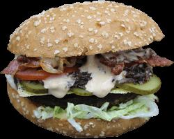 Lilis-truck-etlap-Burger-RNR-mobile