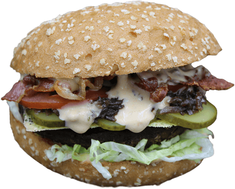 Lilis-truck-etlap-Burger-RNR