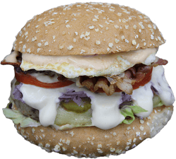 Lilis-truck-etlap-Burger-Sun-mobile