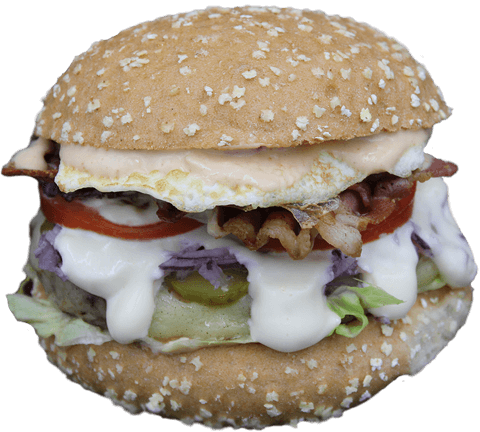 Lilis-truck-etlap-Burger-Sun